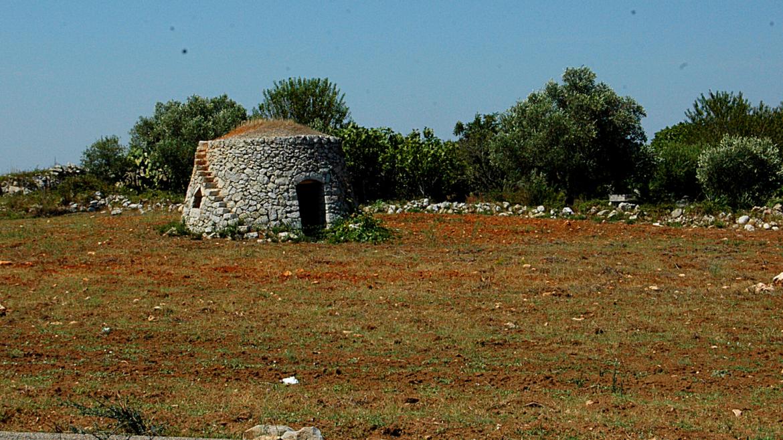 La Grecìa salentina. Cultura, enogastronomia e un mare meraviglioso