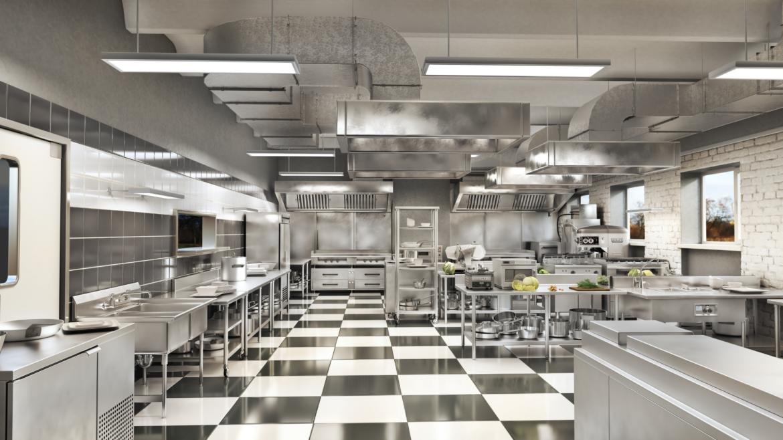 Kuiri. Nasce il kitchen sharing, una rivoluzione nel settore del food delivery